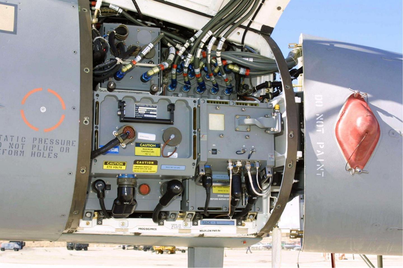 F-16C Block 50, 347 Mοίρα, Tamiya 1/32
