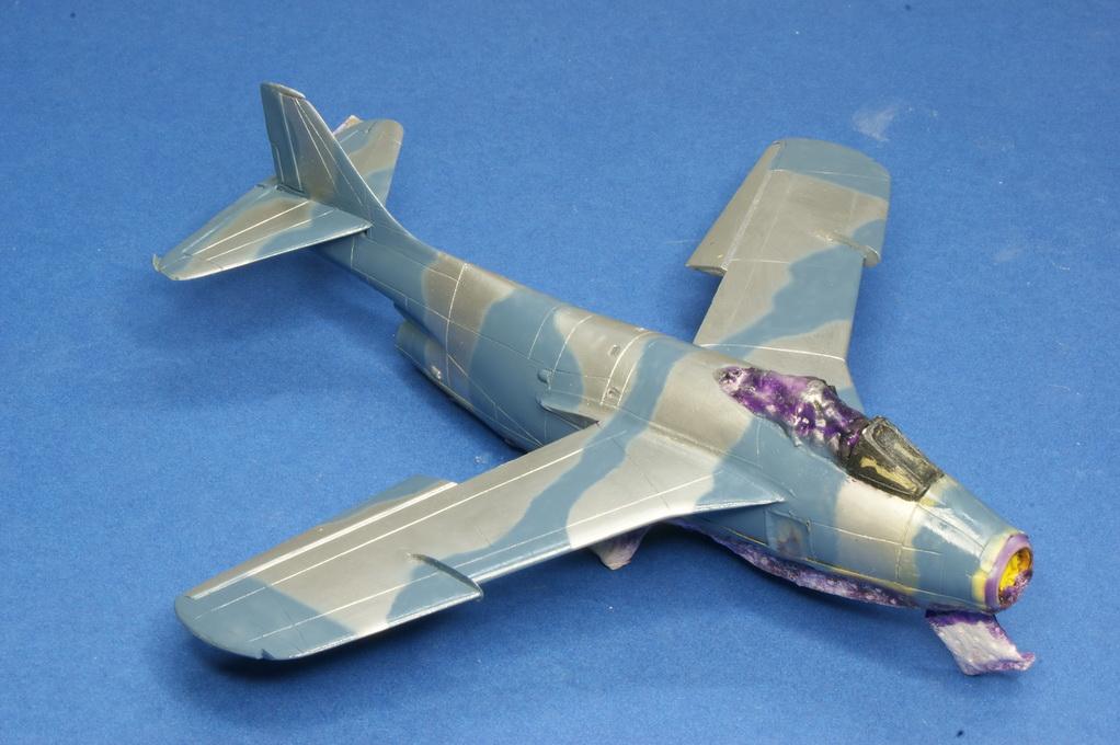 S-29 Tunnan