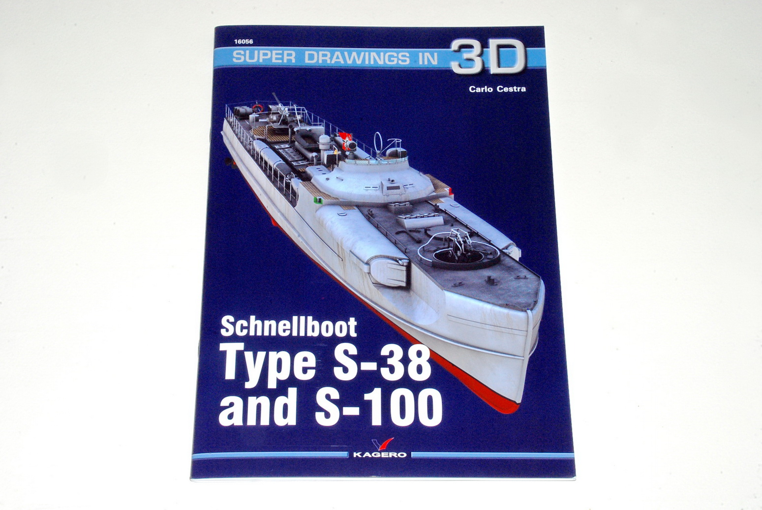 Schnellboot Type S 38 100 Super Drawings In By Carlo Cestra Kagero