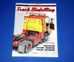 ΤRUCK MODELLING (The Complete Guide to) by Jan Rosecky (Canfora Publishing)