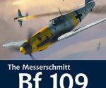 The Messerschmitt Bf 109 Late Series (F-K including the Z Series) -A Complete Guide To The Luftwaffe's Famous Fighter by Richard A. Franks (Valiant Wings)