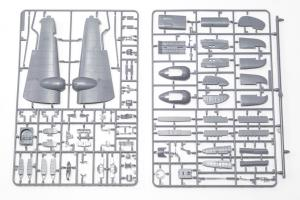 New Airfix Blenheim 1/48 scale!
