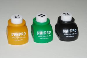 PK-Pro.de incredible modelling products