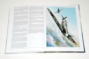 Eλληνες σε Ξένα Cockpit (Τόμοι Α & Β), των Δ. Βασιλόπουλου, Κ. Παλουλιάν, Γ. Χαλκιαδόπουλου (Eagle Aviation)