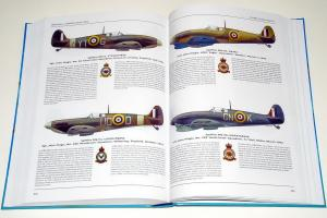 GREEKS IN FOREIGN COCKPITS (Volume One & Two)