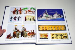 Oι Λεγεώνες των Παιδιών μιας άλλης Εποχής, του Μάρκου Πλυτά (εκδόσεις Μένανδρος)