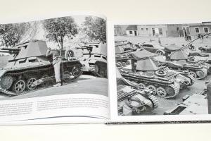Panzerjäger on the Battlefield, WWII Photobook Series Vol.15, by Jon Feenstra (Peko Publishing, 2017)