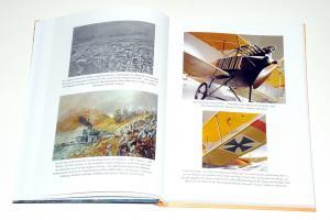 The Hapsburgs' Wings 1914, Vol.1 by Andrzej Olejko (Kagero 2018)