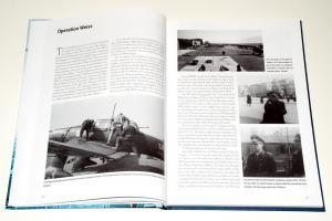 GUERRILLA NIGHTMARE, Luftwaffe Stukas over Yugoslavia 1941-45 (Kagero 2018)