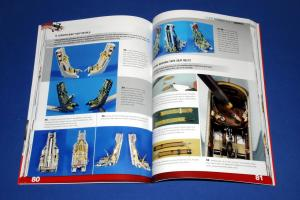 Encyclopedia of Aircraft Modelling Techniques
