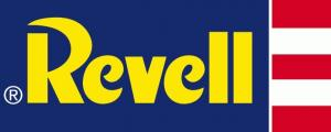 1943 – 2018: 75 years of Revell scale model kits!