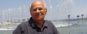 Richard J. Caruana