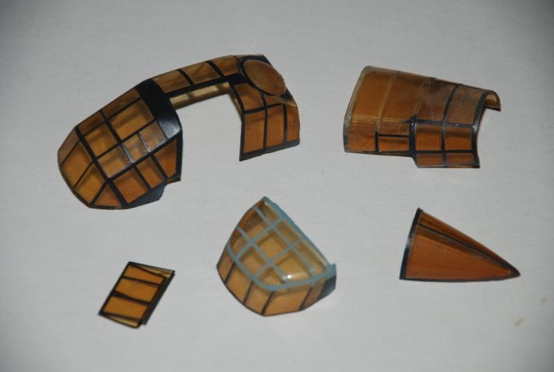 Καλύπτρες από ζελατίνη